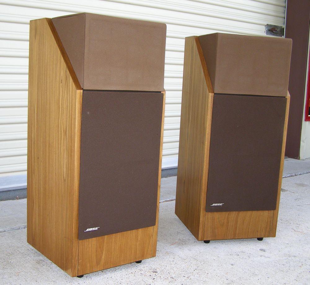 Mua bán loa bose 301 series IV, series V, giá loa bose  301 chính hãng