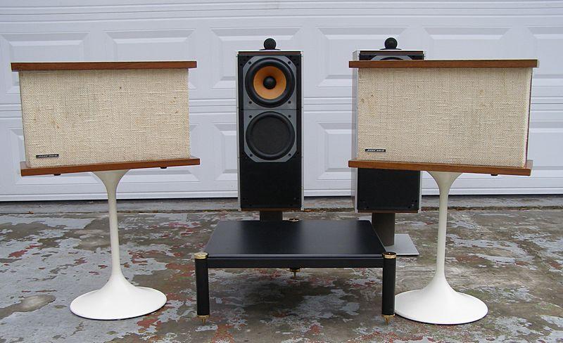 bose 901 speakers. bose 901 speakers