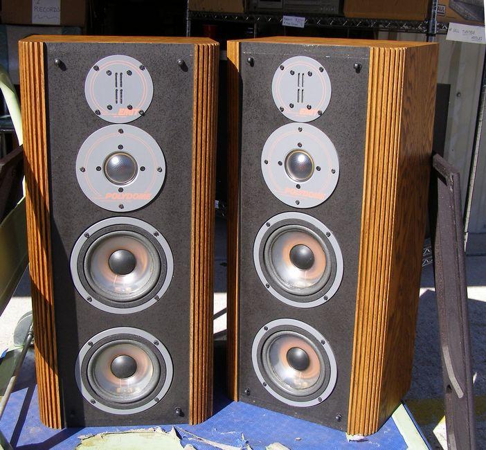Hi Fi On Pinterest Audio Speakers And Loudspeaker