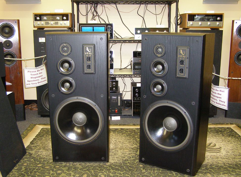 vintage jbl speakers craigslist. sm155, speakers ______ vintage jbl craigslist l