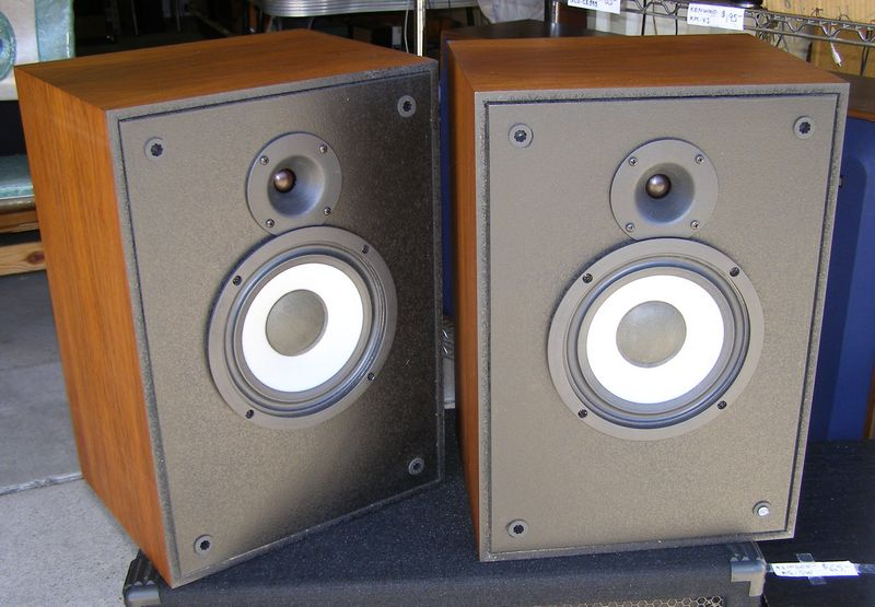 Klipsch KG2 and positioning   Audiokarma Home Audio Stereo Discussion Forums