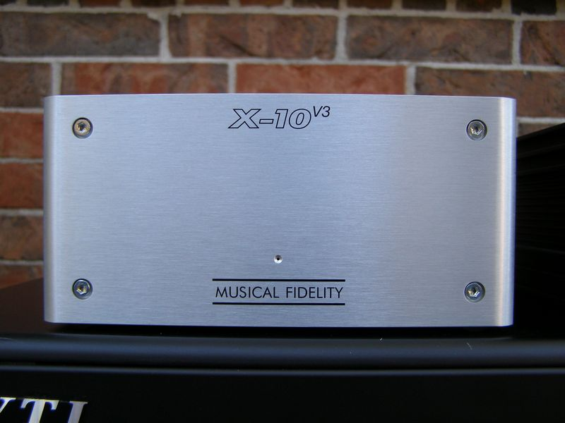 Vintage Stereo Inventory Houston - EQ\'s and Processors