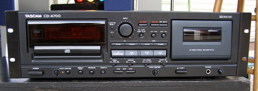 Vintage Stereo Inventory Houston Cd Players And Cassette